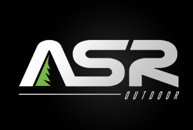 asr-outdoor